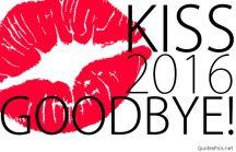 kiss-moda-low